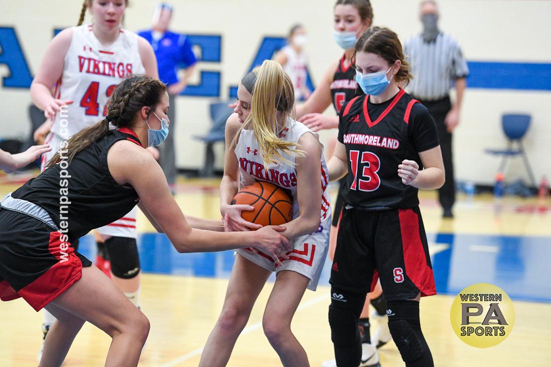 Girls Hoops-Mt Pleasant vs Southmoreland_20210114-KR1_1457