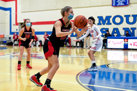 011421-Girls Hoops-Mt Pleasant vs Southmoreland