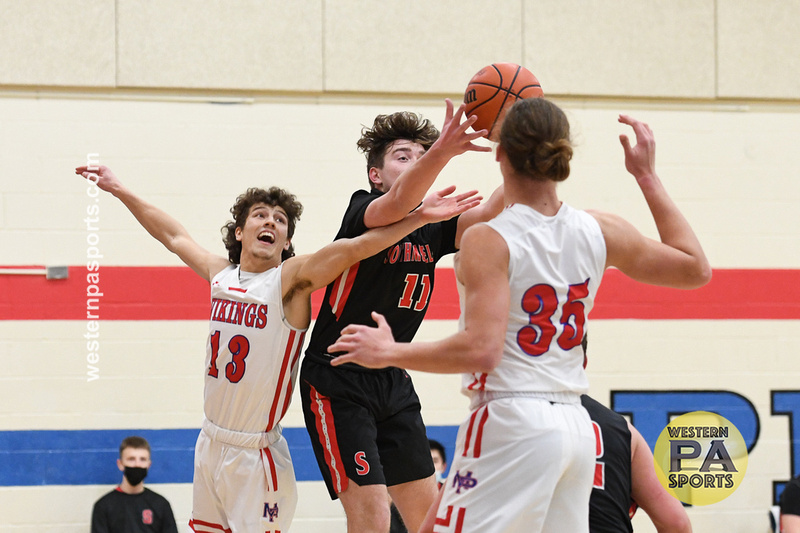 Boys Hoops-Mt Pleasant vs Southmoreland_20210115-KR1_1702