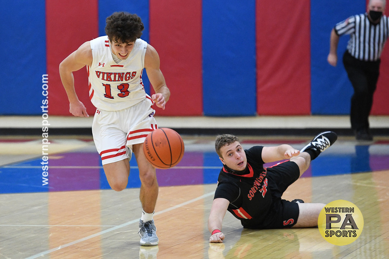 Boys Hoops-Mt Pleasant vs Southmoreland_20210115-KR1_1773
