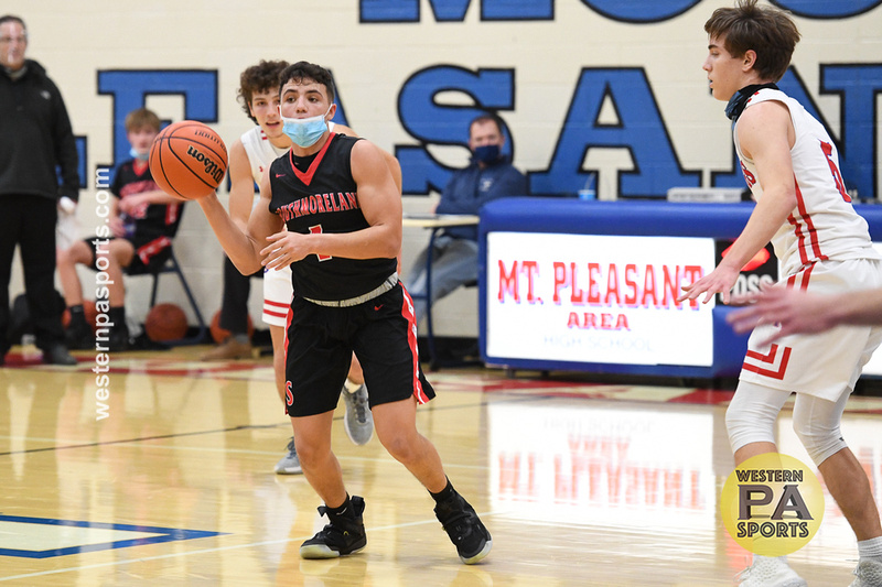 Boys Hoops-Mt Pleasant vs Southmoreland_20210115-KR1_1867