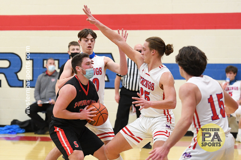 Boys Hoops-Mt Pleasant vs Southmoreland_20210115-KR1_1885