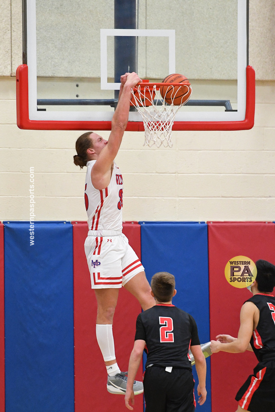 Boys Hoops-Mt Pleasant vs Southmoreland_20210115-KR1_1903