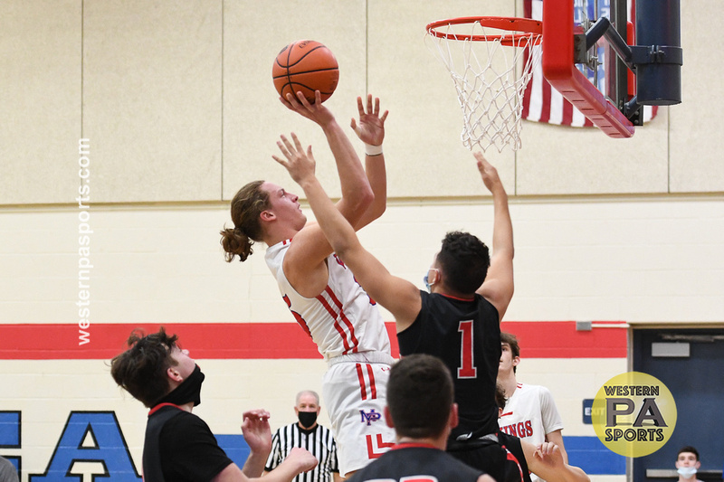 Boys Hoops-Mt Pleasant vs Southmoreland_20210115-KR1_1945