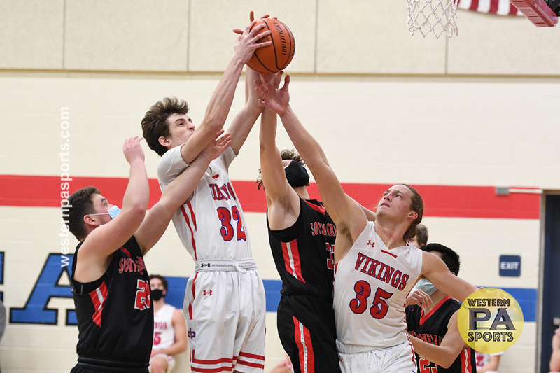 Boys Hoops-Mt Pleasant vs Southmoreland_20210115-KR1_1970