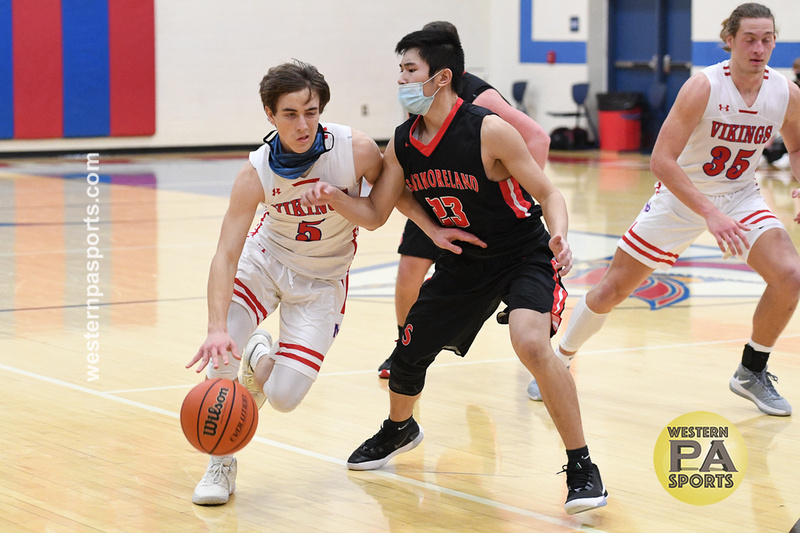Boys Hoops-Mt Pleasant vs Southmoreland_20210115-KR1_1986
