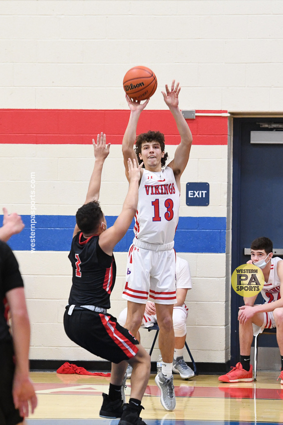 Boys Hoops-Mt Pleasant vs Southmoreland_20210115-KR1_1992