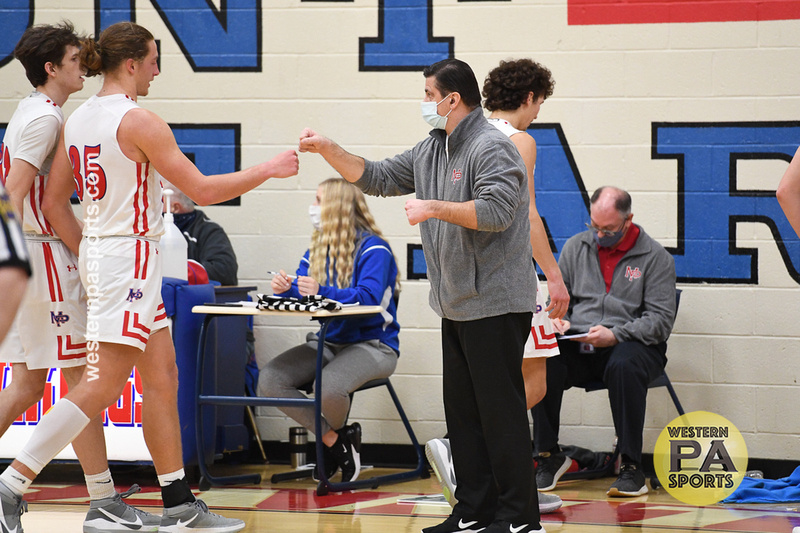 Boys Hoops-Mt Pleasant vs Southmoreland_20210115-KR1_2035