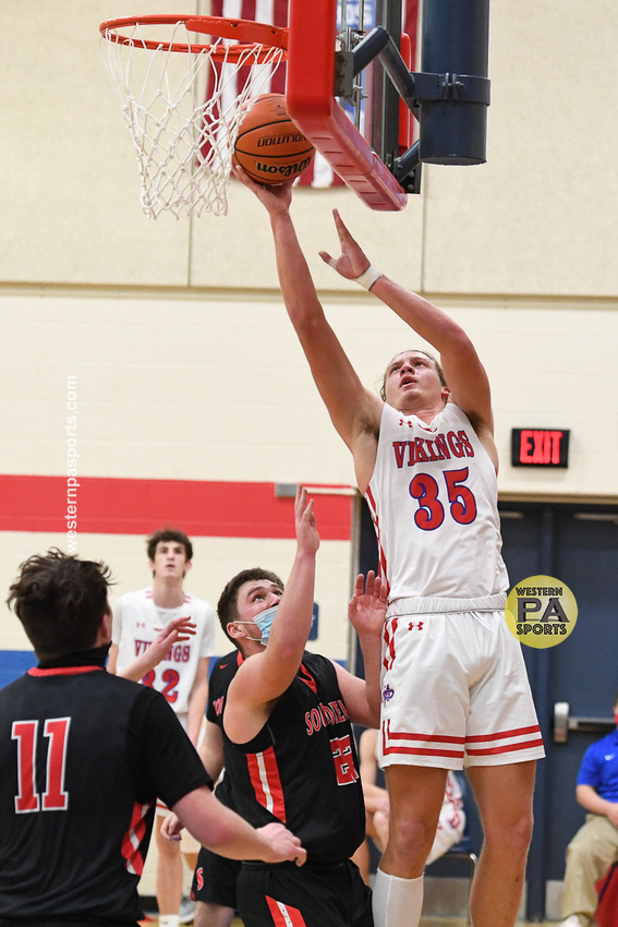 Boys Hoops-Mt Pleasant vs Southmoreland_20210115-KR1_2108