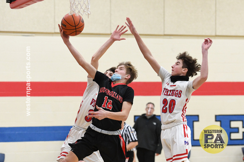 Boys Hoops-Mt Pleasant vs Southmoreland_20210115-KR1_2166