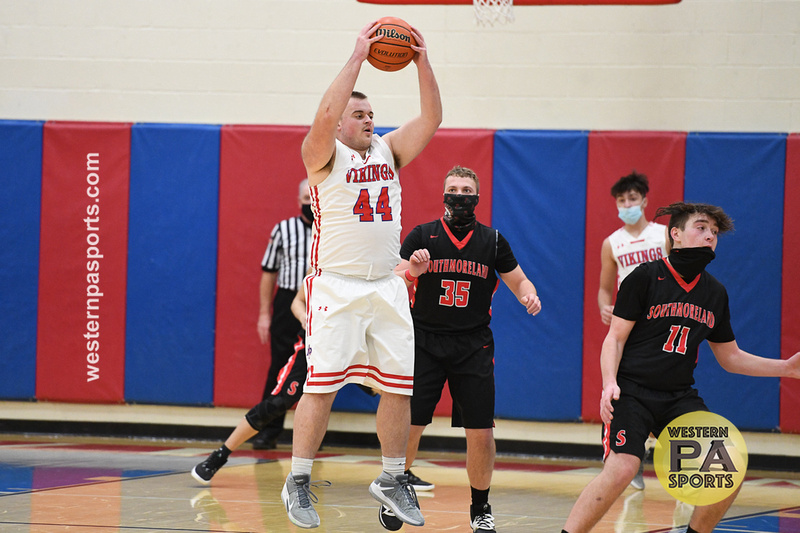 Boys Hoops-Mt Pleasant vs Southmoreland_20210115-KR1_2200