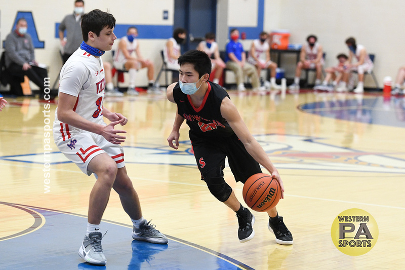 Boys Hoops-Mt Pleasant vs Southmoreland_20210115-KR1_2260