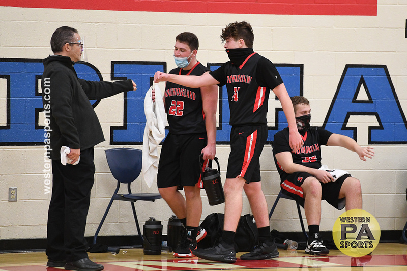 Boys Hoops-Mt Pleasant vs Southmoreland_20210115-KR1_2274