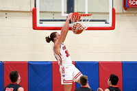 011521-Boys Hoops-Mt Pleasant vs Southmoreland