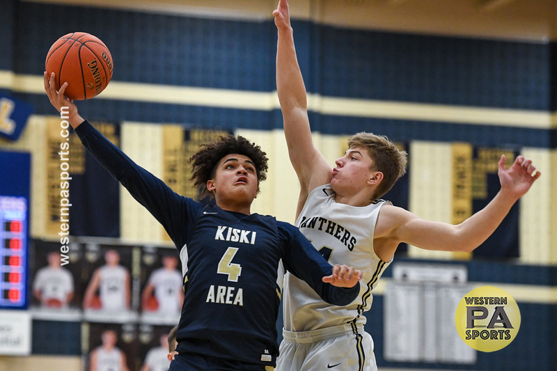 Boys Hoops-Franklin Regional vs Kiski Area_20210122-KR1_2536