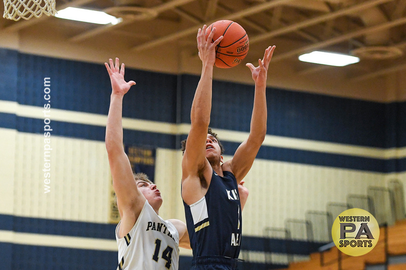 Boys Hoops-Franklin Regional vs Kiski Area_20210122-KR1_2495