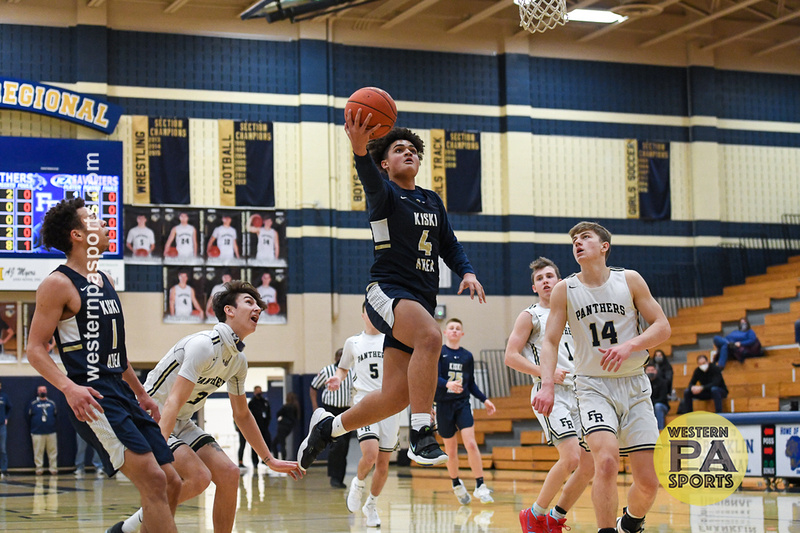 Boys Hoops-Franklin Regional vs Kiski Area_20210122-KR1_2565