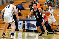 Boys Hoops-Franklin Regional vs Kiski Area_20210122-KR1_2492