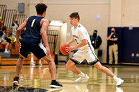 Boys Hoops-Franklin Regional vs Kiski Area_20210122-KR1_2668