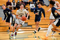 Boys Hoops-Franklin Regional vs Kiski Area_20210122-KR1_2674