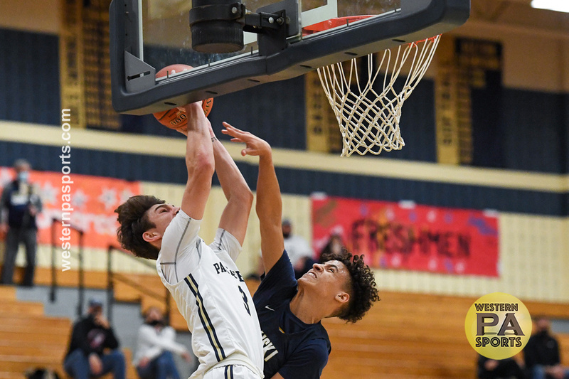 Boys Hoops-Franklin Regional vs Kiski Area_20210122-KR1_2682