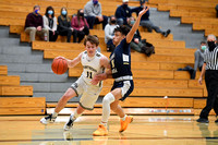 Boys Hoops-Franklin Regional vs Kiski Area_20210122-KR1_2685