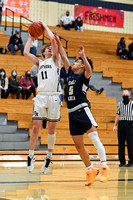 Boys Hoops-Franklin Regional vs Kiski Area_20210122-KR1_2689
