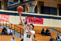 Boys Hoops-Franklin Regional vs Kiski Area_20210122-KR1_2716