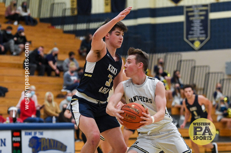 Boys Hoops-Franklin Regional vs Kiski Area_20210122-KR1_2797