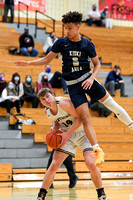 Boys Hoops-Franklin Regional vs Kiski Area_20210122-KR1_2807