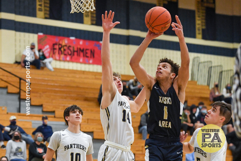 Boys Hoops-Franklin Regional vs Kiski Area_20210122-KR1_2857
