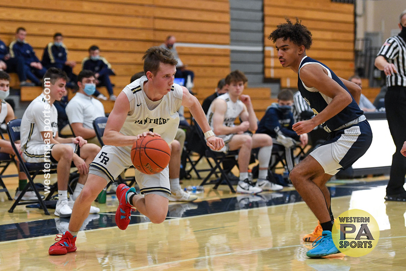 Boys Hoops-Franklin Regional vs Kiski Area_20210122-KR1_3008