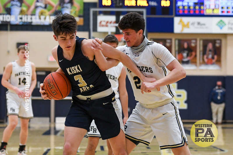Boys Hoops-Franklin Regional vs Kiski Area_20210122-KR1_3002