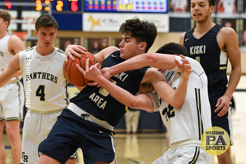 Boys Hoops-Franklin Regional vs Kiski Area_20210122-KR1_3041