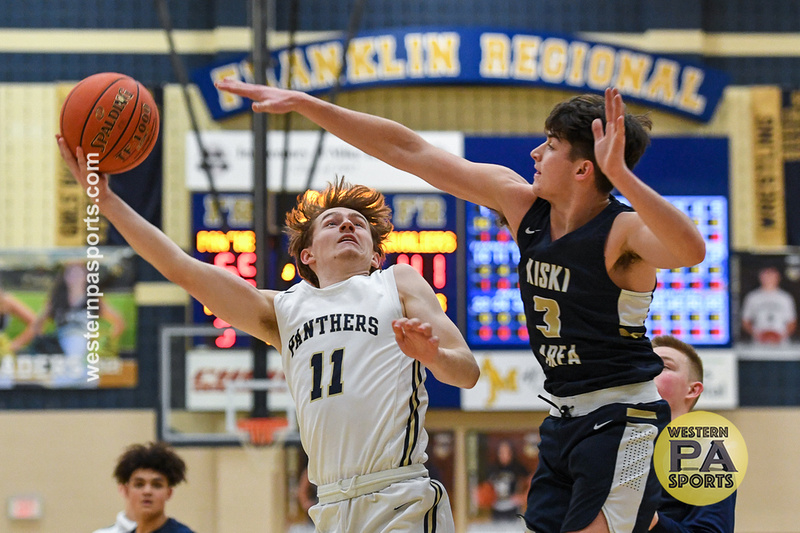 Boys Hoops-Franklin Regional vs Kiski Area_20210122-KR1_3091