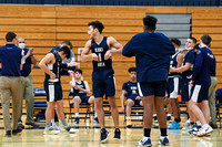 012221-Boys Hoops-Franklin Regional vs Kiski Area