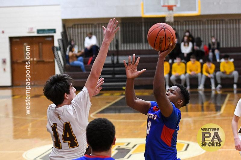 Boys Hoops-Greensburg Salem vs Jeannette_20210130-KR1_5431