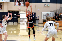 Girls Hoops-Franklin Regional vs Latrobe_20210201-KR1_5928