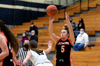 Girls Hoops-Franklin Regional vs Latrobe_20210201-KR1_5960