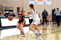 Girls Hoops-Franklin Regional vs Latrobe_20210201-KR1_5885