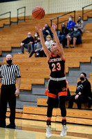 Girls Hoops-Franklin Regional vs Latrobe_20210201-KR1_5981