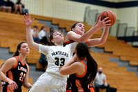 Girls Hoops-Franklin Regional vs Latrobe_20210201-KR1_6034