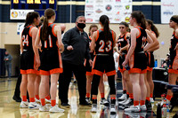 Girls Hoops-Franklin Regional vs Latrobe_20210201-KR1_6063
