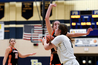 Girls Hoops-Franklin Regional vs Latrobe_20210201-KR1_6081