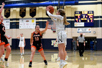 Girls Hoops-Franklin Regional vs Latrobe_20210201-KR1_6120