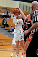 Girls Hoops-Franklin Regional vs Latrobe_20210201-KR1_6142