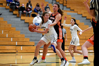Girls Hoops-Franklin Regional vs Latrobe_20210201-KR1_6152
