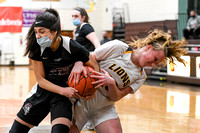 020221-Girls Hoops-Greensburg Salem vs GCC