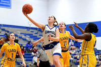 020421-Girls Hoops-Hempfield vs Canon Mac