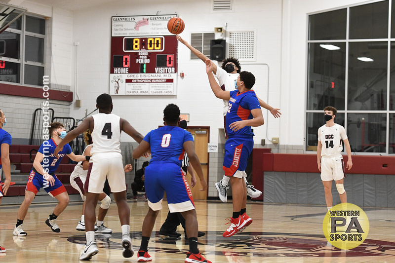 Boys Hoops-GCC vs Jeannette_20210205-KR1_9269